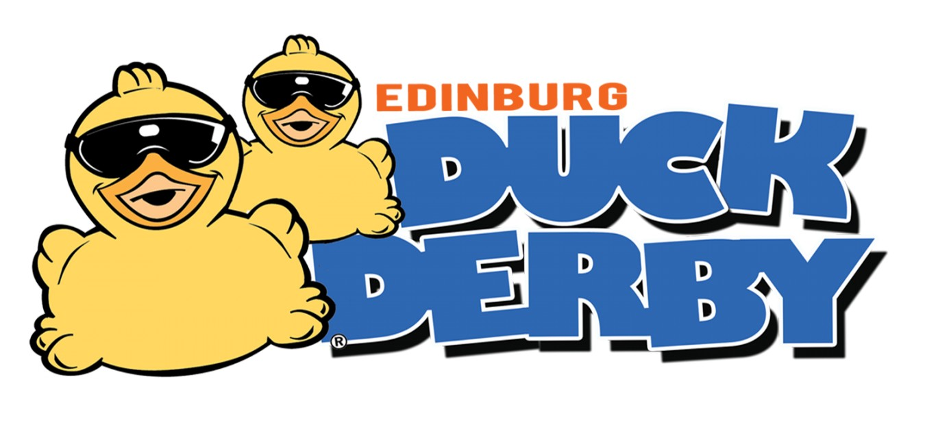 Two quacky Texas Duck Races this weekend - Edinburg Duck Derby