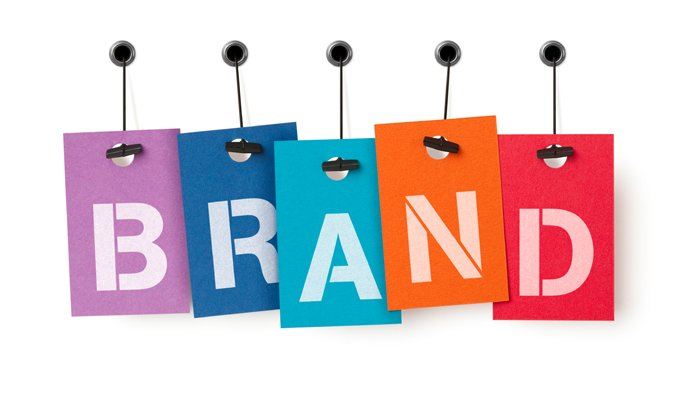 4 ways to brand your nonprofit