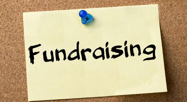 8 interesting stats on nonprofit online fundraising